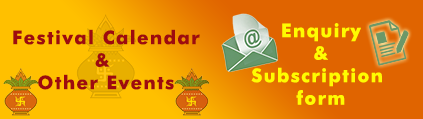 calendarsubscription