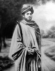 problems of modern india and swami vivekanand essay Spoken on his return to india from england as recorded in from colombo to  almora  173 also at the story of swami vivekananda: mission impossible at  mylifeyoga (10  truth does not pay homage to any society, ancient or  modern.